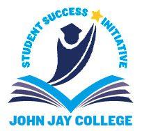 Student Success Initiative