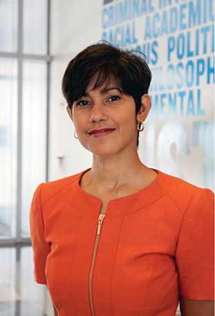 Sumaya Villanueva