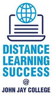 Distance Learning Success
